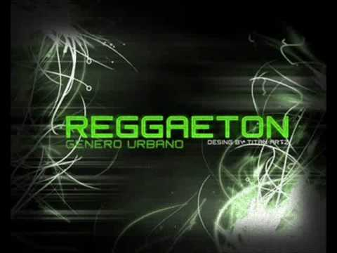 descargar pistas de reggaeton