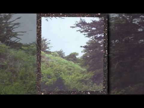 jinsang - herewego (1 Hour Homework Edit)