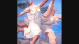 Stravinsky - Scherzo à la Russe
