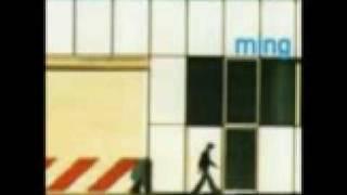 Ming - Il Continente Mentale
