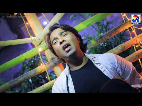 Chhoid Chail Gele│Singer PAWAN ROY│Actor Raman & Sonali│New Bewafa Sad Video 2018│Lyrics Rajesh Babu