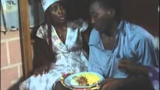 Extended Family Episode 5 [1st Quarter](Bovi Ugboma)