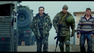 Киев направил Белоруссии ноту из за показа трейлера фильма Крым в кинотеатрах
