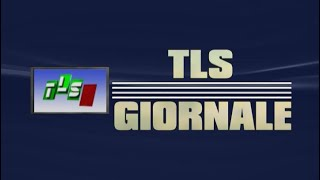 tls giornale