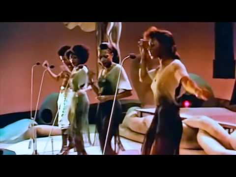 Boney M - Daddy Cool 1976