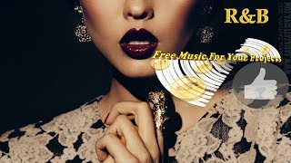 RappaTek - Hold My Hands (Vlogs Music) FREE R&B Creative Commons Music To Monetize || NCS ✔