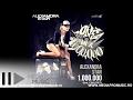 Alexandra Stan feat Carlprit - 1000000