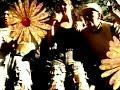 Thumbnail for 3 Phase Feat  Dr  Motte - Der Klang der Familie (Official Video, Edit)