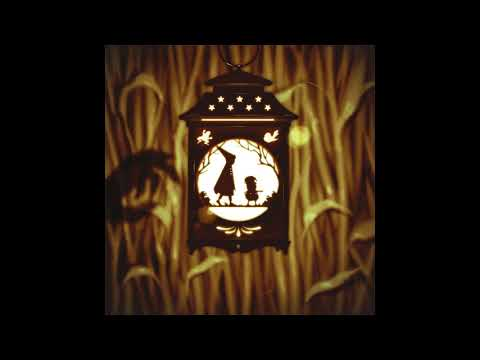 Over The Garden Wall Full Soundtrack - The Blasting Company