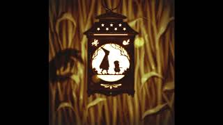 Over The Garden Wall Full Soundtrack - The Blasting Company ...