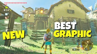 Top 10 New Android & iOS Games 2018 [High Graphics]
