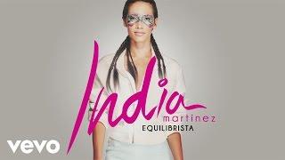 India-Martinez-Equilibrista-Audio