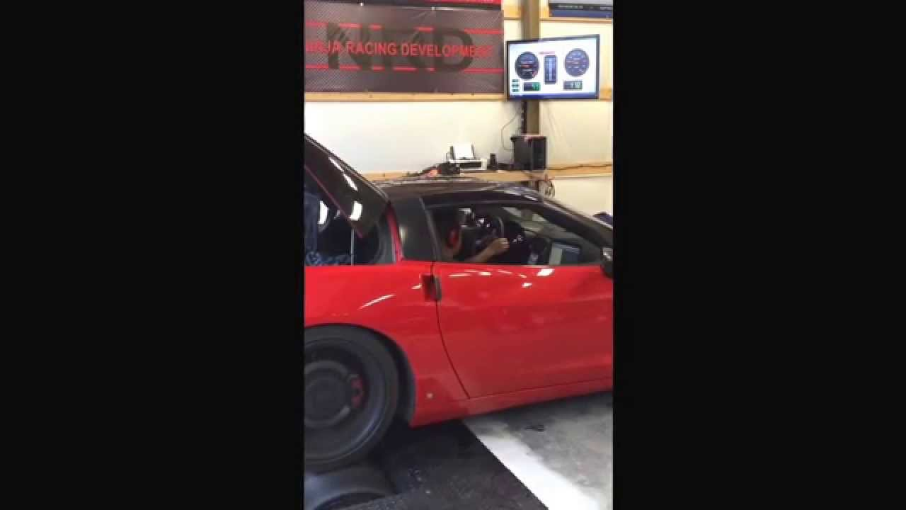 Any reason why I shouldn't got with the BTR Stage 4 cam? LS3