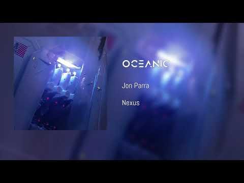 Oceanic - Nexus