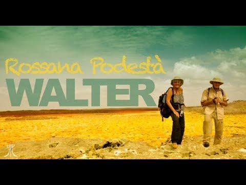 Walter Bonatti by
