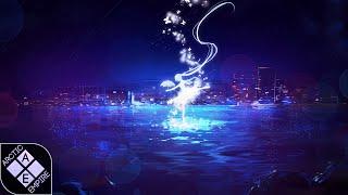 【Drum & Bass】Rameses B - Sweet Surrender (ft. Charlotte Haining)