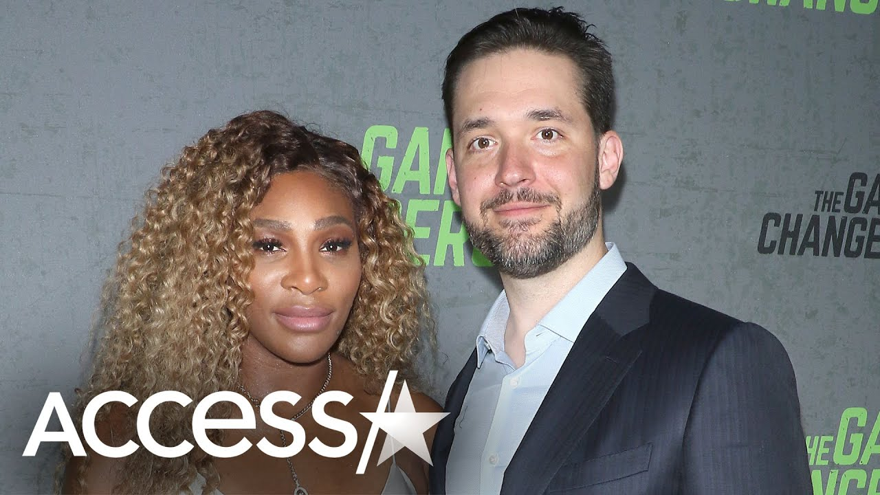 Reddit co-founder Alexis Ohanian quits company's board, asks for a ...
