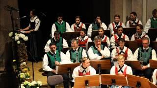 Bürgerkapelle Lana - Die diebische Elster - Gioachino Rossini