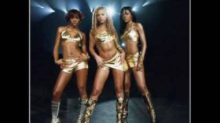 Watch Destinys Child Outro DC3 Thank You video