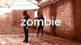 Video A.C.E 에이스 - ZOMBIE Dance Cover 댄스 커버 [ZINC] download MP3, 3GP, MP4, WEBM, AVI, FLV Juni 2018