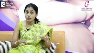 Symptoms of Pregnancy induced Hypertension - Dr. Harsha Reddy | Cloudnine Hospitals
