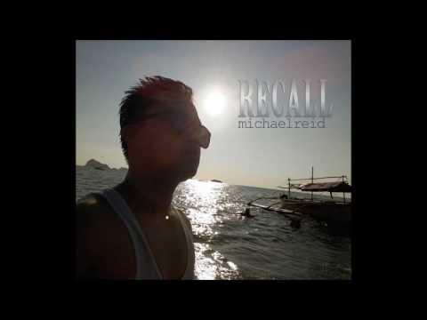 04 Lui Xing Yu (F4) - Recall Album revived by Michael Reid