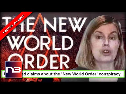 """""""New World Order"""" Announced By Aussie Health Overlords then Fact Checkers Spring into Acti"""