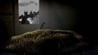 Воробушек (2014) - Лучший анимационный фильм I к/ф (2014-2015)