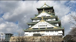 大阪からただいま配信 thumbnail