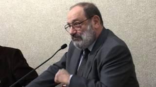 """""""America e libertà""""- Umberto Eco: ma dove sono finiti i principi del sogno americano?"""