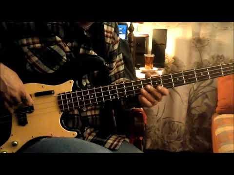 Füsun Önal - Seni Beklerken (1974) 4TP Bass Ezgi Yorumu 14012019