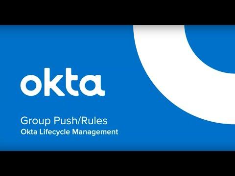 okta-product-demos-|-best-practices-for-okta-lifecycle-management