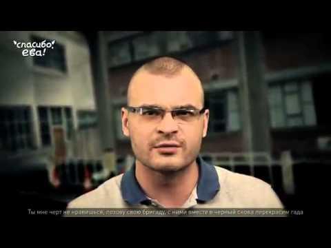 ВЕЛИКАЯ РЭП БИТВА  10 ВЫПУСК МАЙКЛ ДЖЕКСОН VS ТЕСАК RAP RING