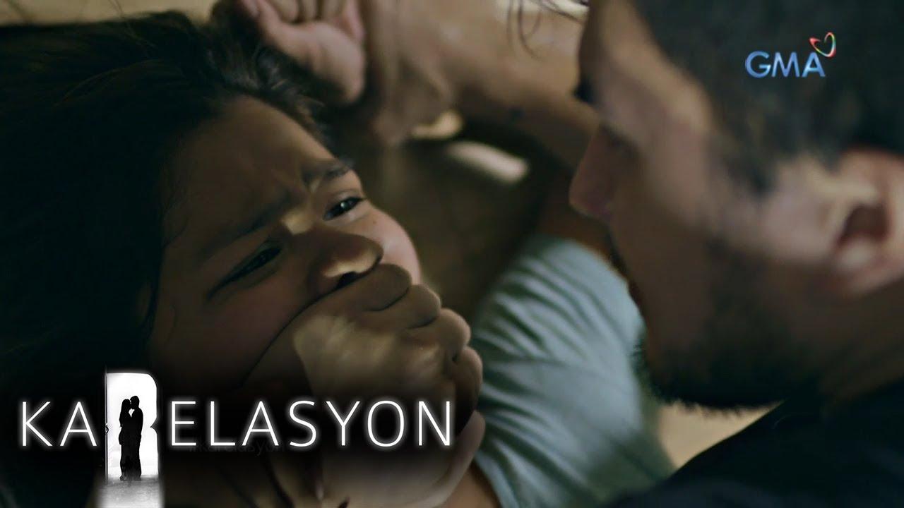 Download Karelasyon: Complicated family affair (full episode)