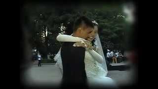 Свадьба МЫРЗА  & Ширин Кыргызстан 5