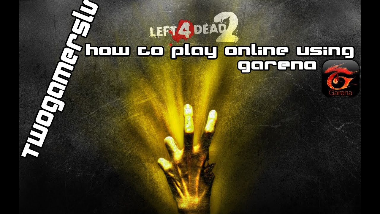 7/25/11 | left 4 dead 2 updates & patches | up: v2. 0. 7. 5.