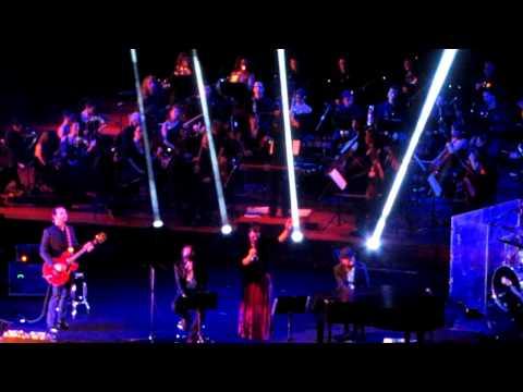 Baustelle - L'aeroplano @Auditorium (Sala S. Cecilia) - Roma