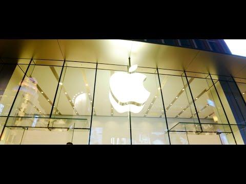 Proveedor de Apple Pegatron bajo la lupa