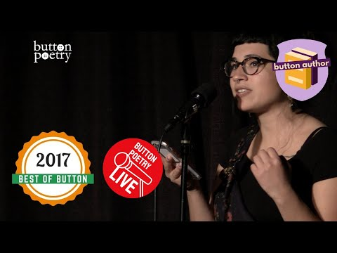 "Melissa Lozada-Oliva - ""If I Got Paid For All My Emotional Labor"""