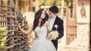 Флористика и декор. Оформление свадьбы в комплексе Старая Мельница