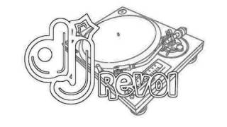 Hold Me Now By Thompson Twins Ft 2Pac REMIX ! DjRevol New 2011