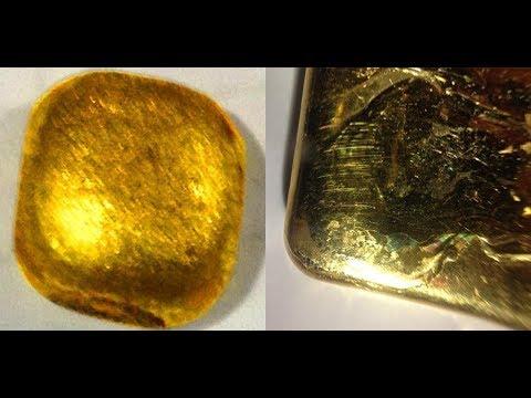 PHN | cách phân biệt vàng 999 và 9999 |