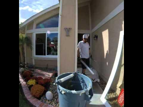 Window Install & Door Replacement | San Marcos, CA