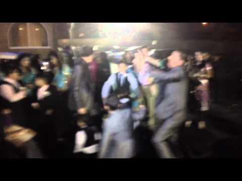MAH00319.MP4,,,the dhol beat dance,,,,xxxx