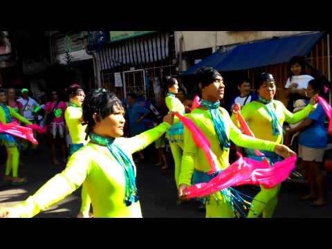 Manila Gay Society!