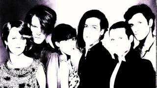 """The Human League - Keep Feeling Fascination (12"""" Inch Extended Version)"""