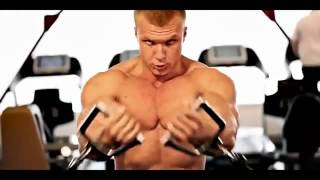 Смотреть Спортивное Питание.Правильное Питание Для Спортсмена. Hg - Правильное Спортивное Питание