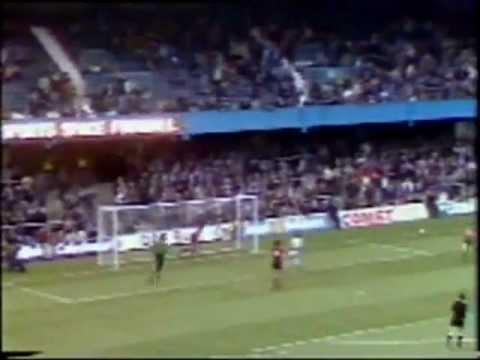 QPR 2 Blackburn 0