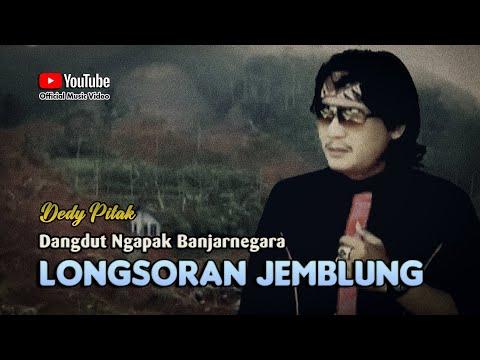 Dedy Pitak ~ LONGSORAN JEMBLUNG # Bencana Tanah Longsor Banjarnegara mp3