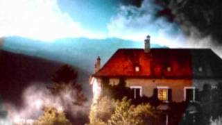 BRYAN FERRY - Goodnight Irene - A movie by Falke58.wmv